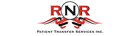 RNR Patient Transfer Services